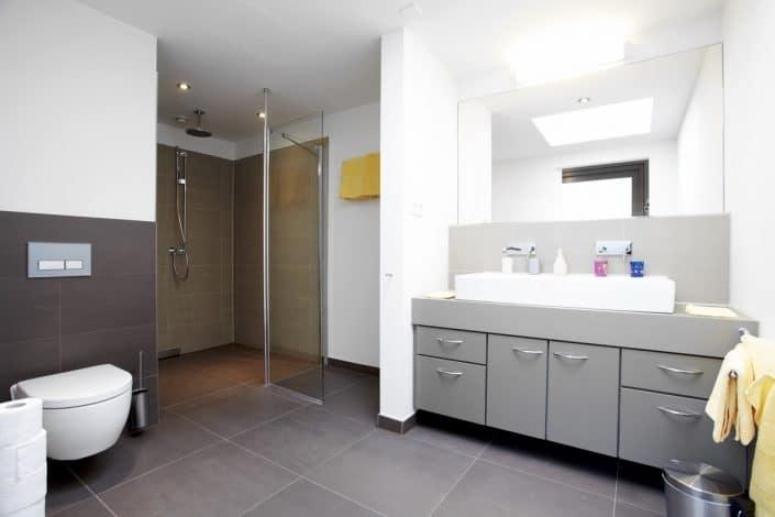 Business apartment Stuttgart
